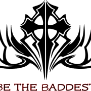 Be-the-Baddest-500x402@2x