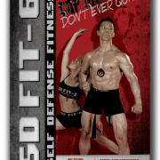 SDFIT6_disc_cover_front-v3