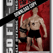 SDFIT6_disc_cover_front v3 - download copy